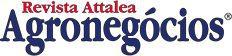Revista Attalea Agronegócios