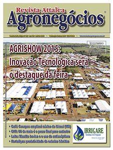 CAPA ED 102 - Abril 2015